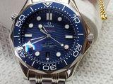 Wrist Watch (Omega)