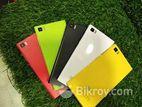Xiaomi Mi 3 2/16GB *puja* offer (New)