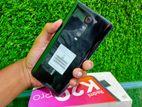 Xiaomi Redmi K20 Pro (6/128)💥Boxed (Used)