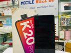 Xiaomi Redmi K20 Pro 6/128GB (Used)