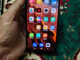 Xiaomi Redmi note 10 pro (Used)
