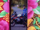 Xiaomi Redmi Note 8 Pro ২০২০ (Used)