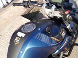 Yamaha FZS V.2 DD bari Registra 2020