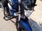 Yamaha FZS V.2 DD bari Registra 2021