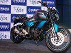 Yamaha FZS V3 Fi ABS CBU 2019