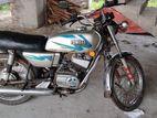 Yamaha RX 100 2000