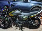 Yamaha Saluto . 2020